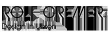 Rolf Cremer Uhren (Logo)