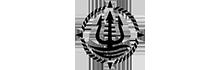 Seemansgarn Armbänder (Logo)